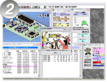 ゲーム発展途上国ⅡDXのイメージ